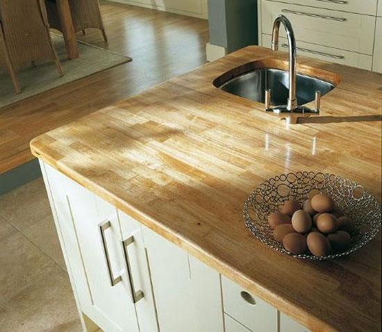 Столешница для кухни пермь красная столешница дсп